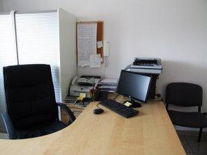 biuro rachunkowe piaseczno
