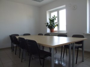 wirtualne biuro piaseczno